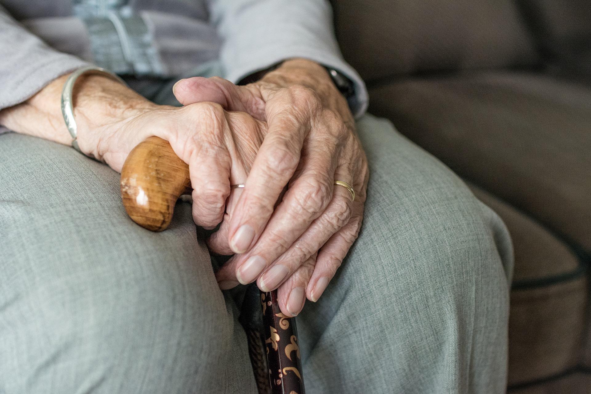 Helpende, Verzorgende IG of Verpleegkundige in Cuijk